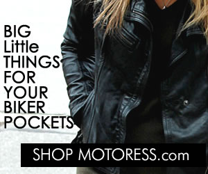 Shop MOTORESS