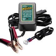Battery Tender Junior Battery Charger