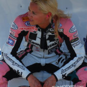 Amy Szoke Guest Blog on MOTORESS