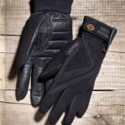 Harley-Davidson Women's Airflow Gloves MOTORESS