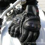 REV'IT! Women's Chevron 2 Motorcycle Gloves