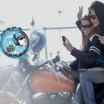 2017 International Female Ride Day Photo Contest