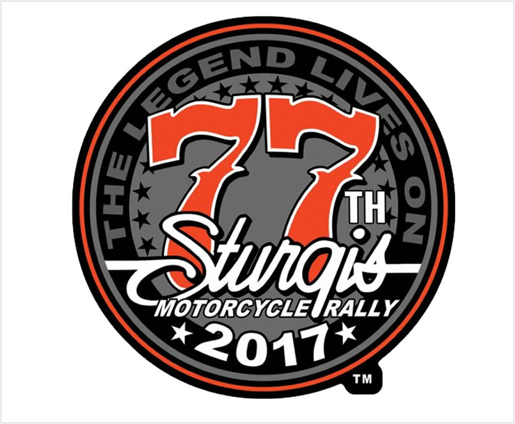 Harley-Davidson Festivities 77th Sturgis Motorcycle Rally - MOTORESS