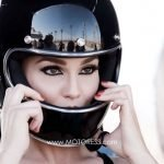 Covergirl Cosmetics New Covergirl American Racer Shelina Moreda