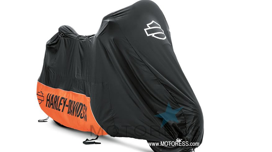 Harley-Davidson Holiday Gift Ideas for the Woman Rider - Motoress