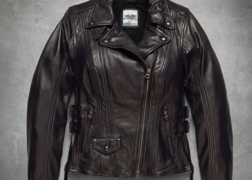 Harley-Davidson Holiday Gift Ideas for Women