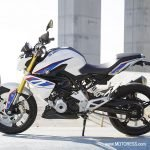 BMW G 310 RMotorcycle Ride Review – Low Priced Single Cylinder That'll Amaze You!