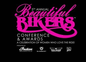 Beautiful Bikers Conference Dallas Texas for Women Motorcycle Riders Who Love The Ride