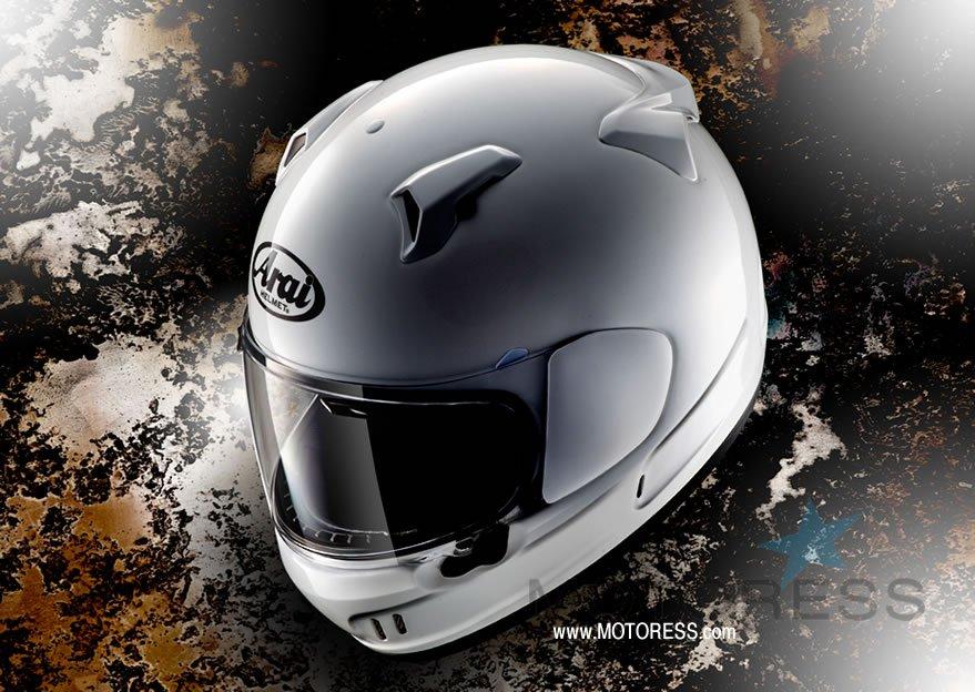 Arai Defiant X Helmet -MOTORESS