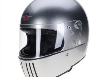 Davida Koura Full Face Helmet – Destined For Road And Race