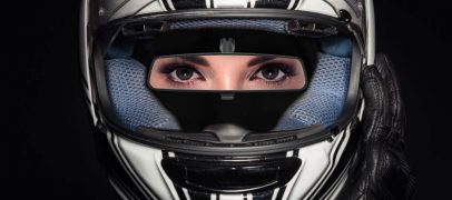 Saudi Women Allowed To Ride Motorcycles – Driving Ban Lifted