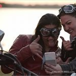 Take Part in The 2018 Photo Contest for International Female Ride Day