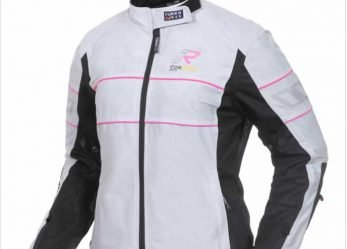 Rukka AIR-YA Riding Suit for Women