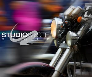 Visit Studio Cycle