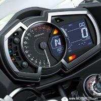 Kawasaki Ninja 400 Ride Review - MOTORESS