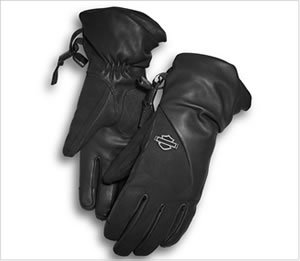 Harley-Davidson Holiday Gift Guide for Any Motorcycle Rider - on MOTORESS