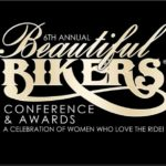 6th Annual Beautiful Bikers Conference Ready for Vegas 2019