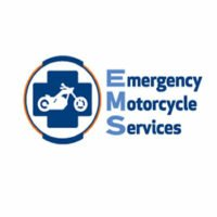 Emergency Motorcycle Services Partner-MOTORESS