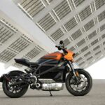 "Harley-Davidson and Petersen Automotive Museum Announce ""Electric Revolution"""