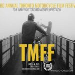 17 Great Films To Experience At The Toronto Motorcycle Film Festival (TMFF)